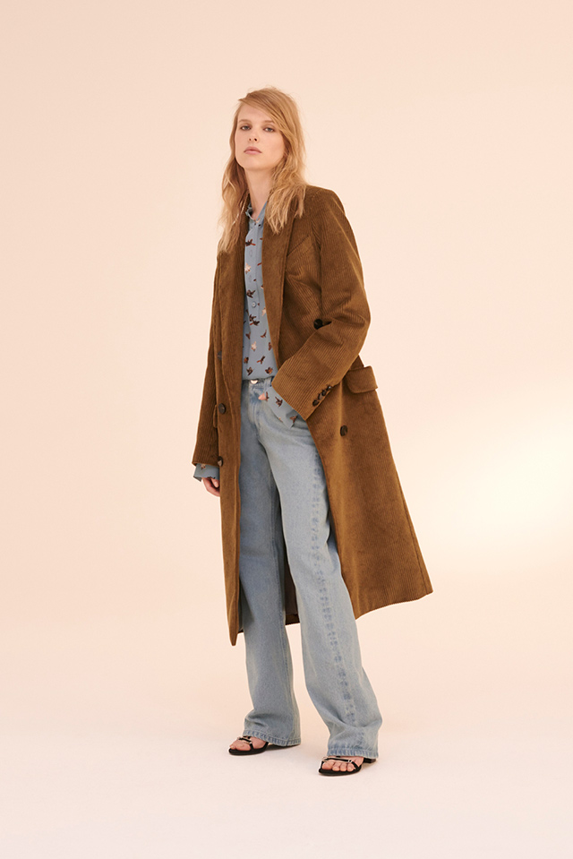 topshop-unique-prefall16-05