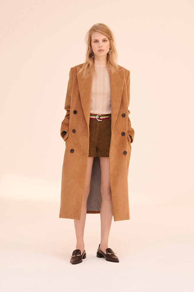 topshop-unique-prefall16-11