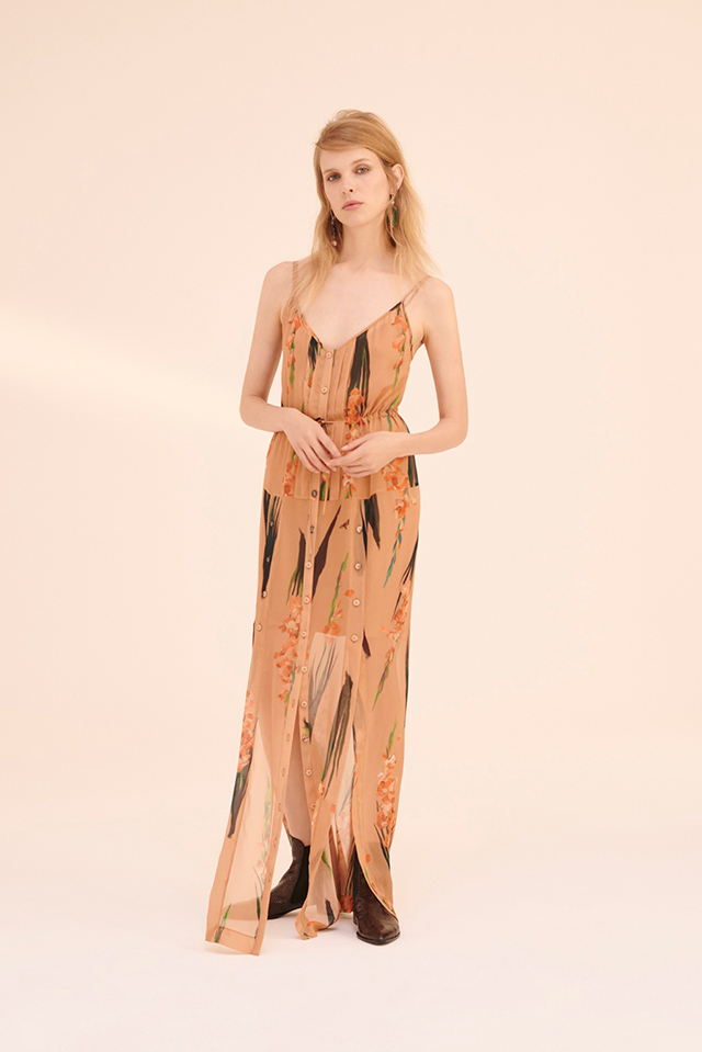 topshop-unique-prefall16-13
