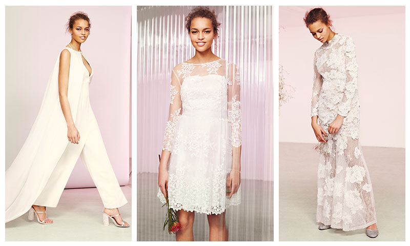 ASOS-Bridal-Dresses-2016-Collection