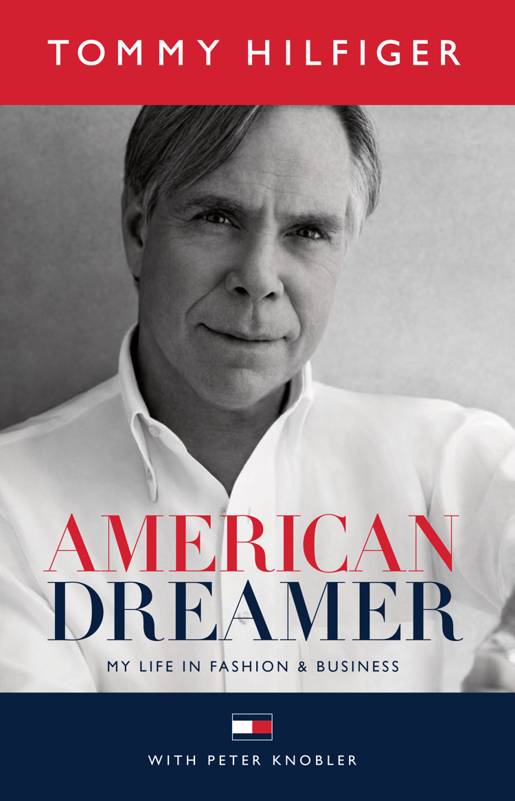 th_americandreamer_cover_small