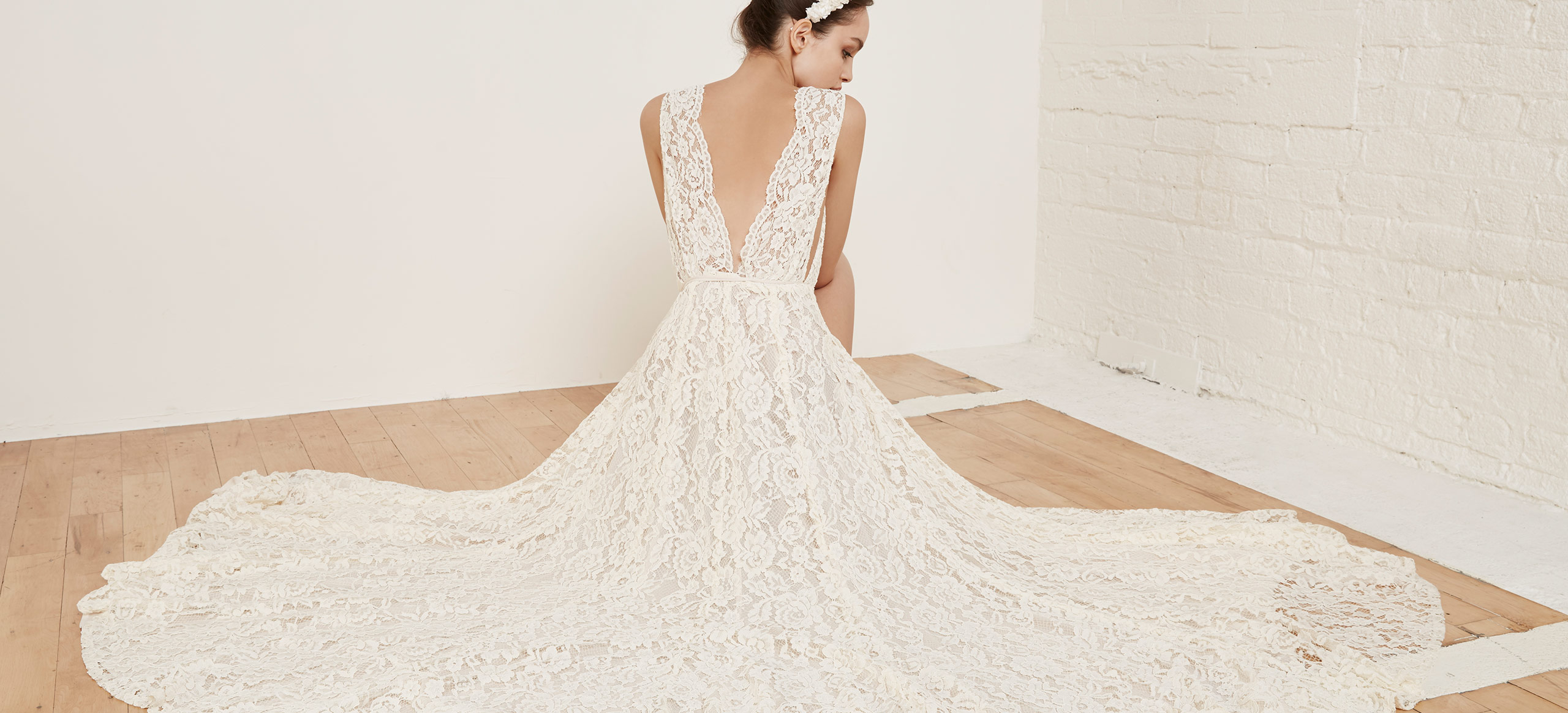 FRANCESCA_DRESS_WHITE_LACE_4