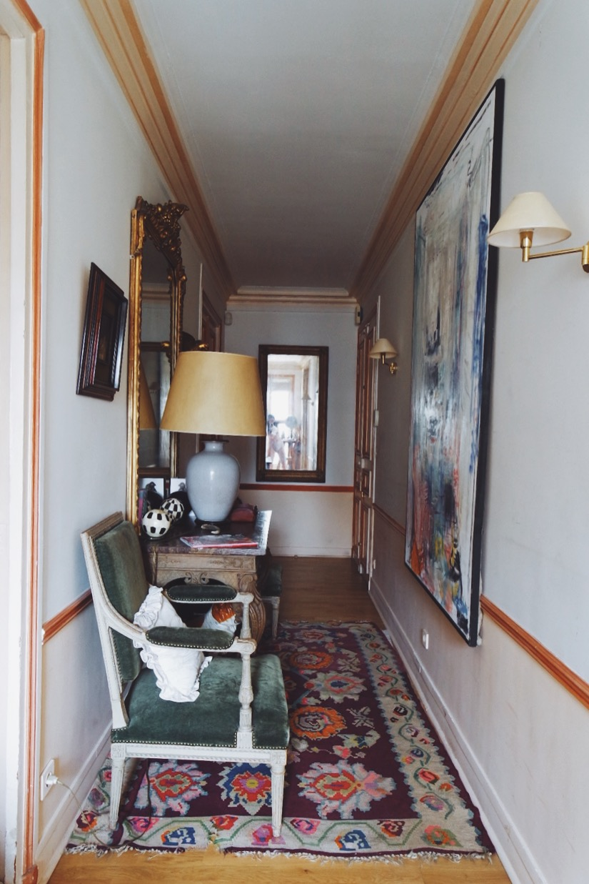 airbnb die besten apartments in paris thisisjanewayne