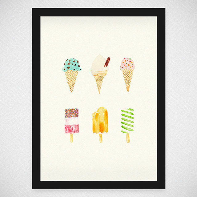 original_ice-cream-selection