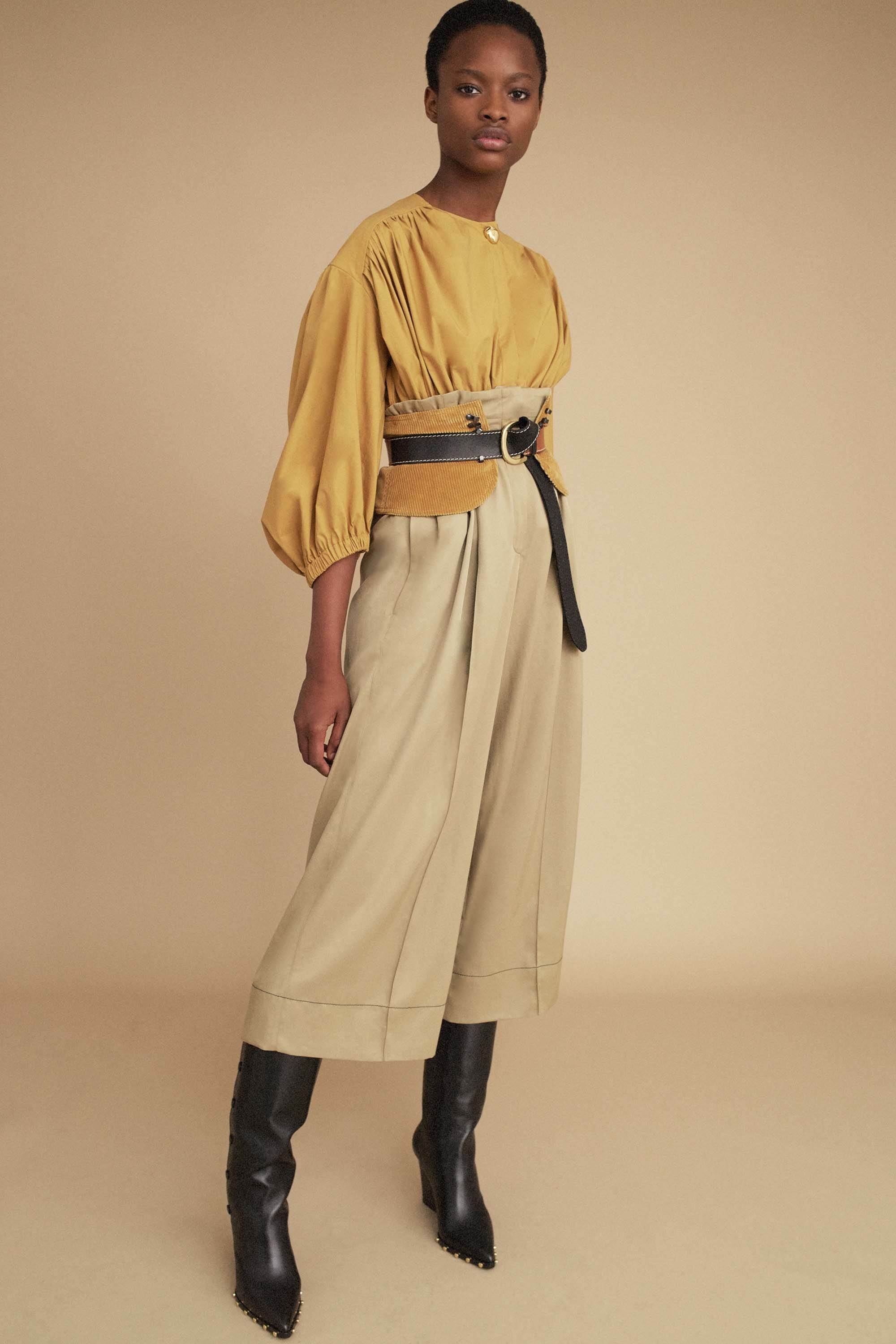 13-sonia-rykiel-resort-17