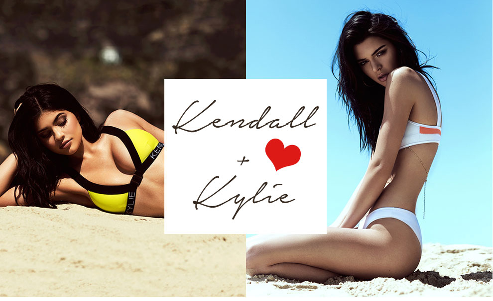 Kendall_Kylie_Swimwear_Sign_Up