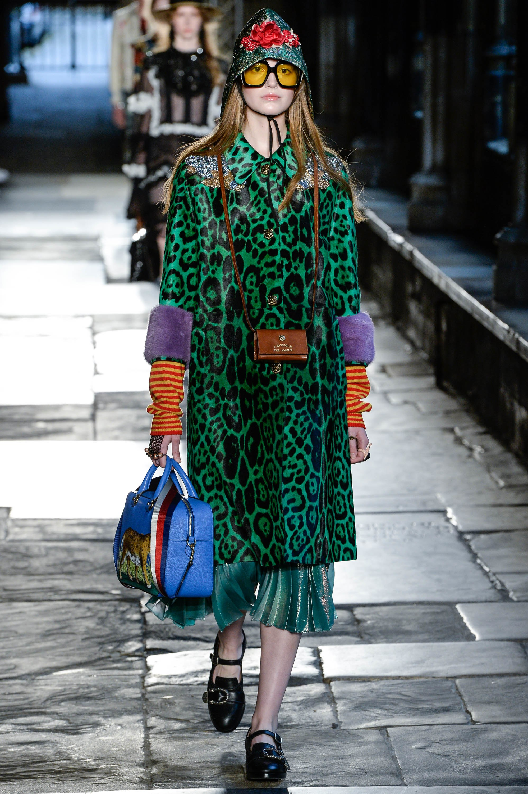 gucci_resort_2017_56