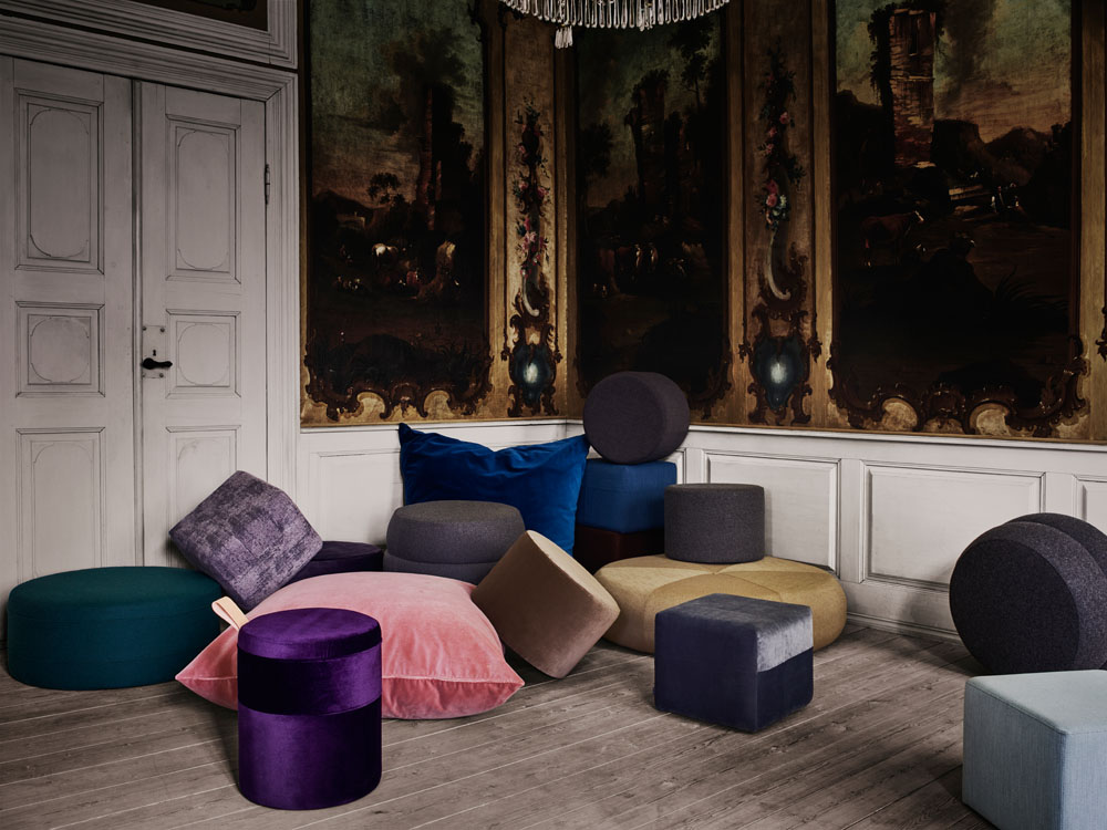 all-poufs-campaign-milj_27106215310_o