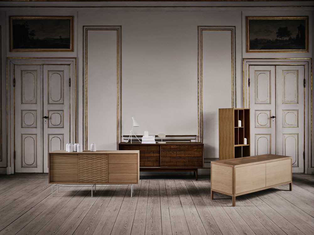 all-sideboards-campaign-milj_27348249266_o