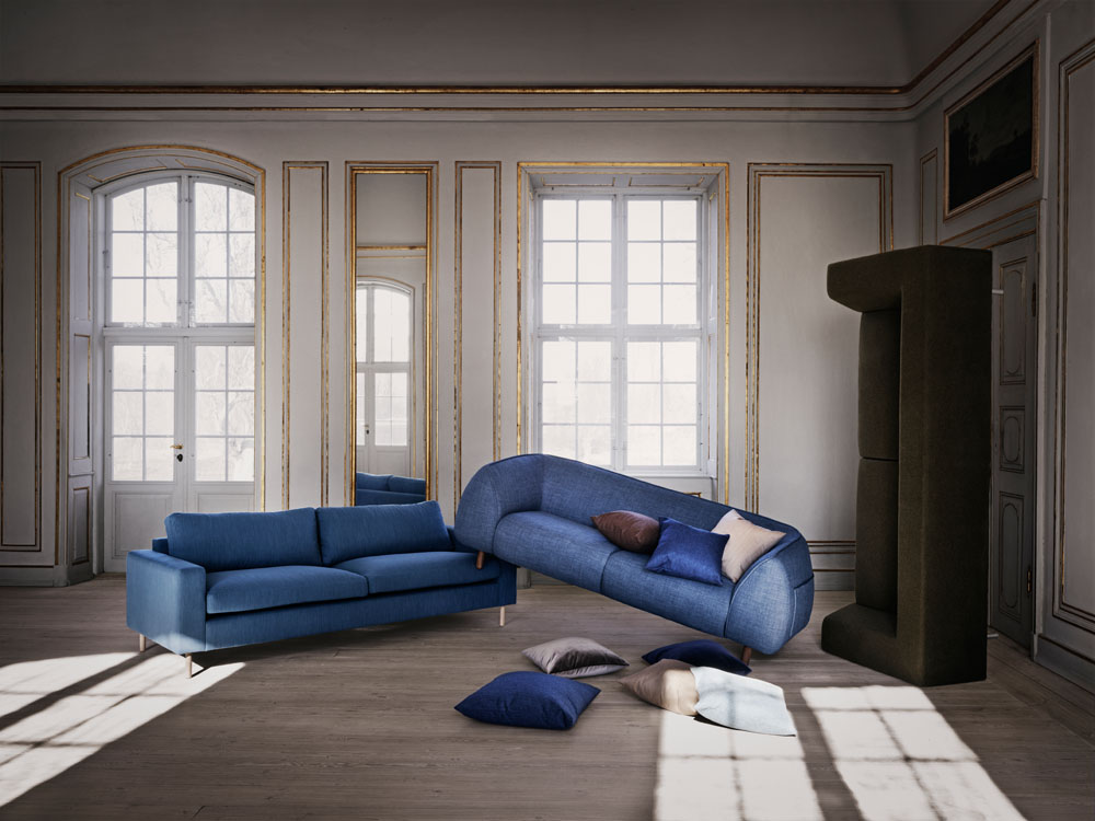 all-sofas-campaign-milj_27381887965_o