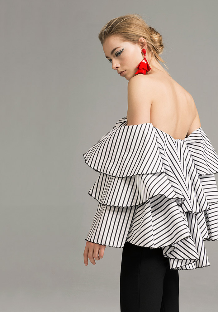 Caroline-Constas-Carmen-Off-the-Shoulder-Top