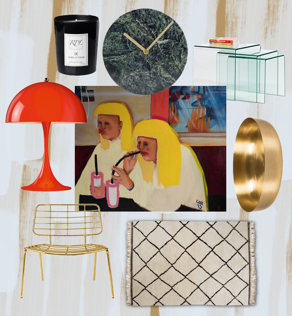 interior wishlist conny maier