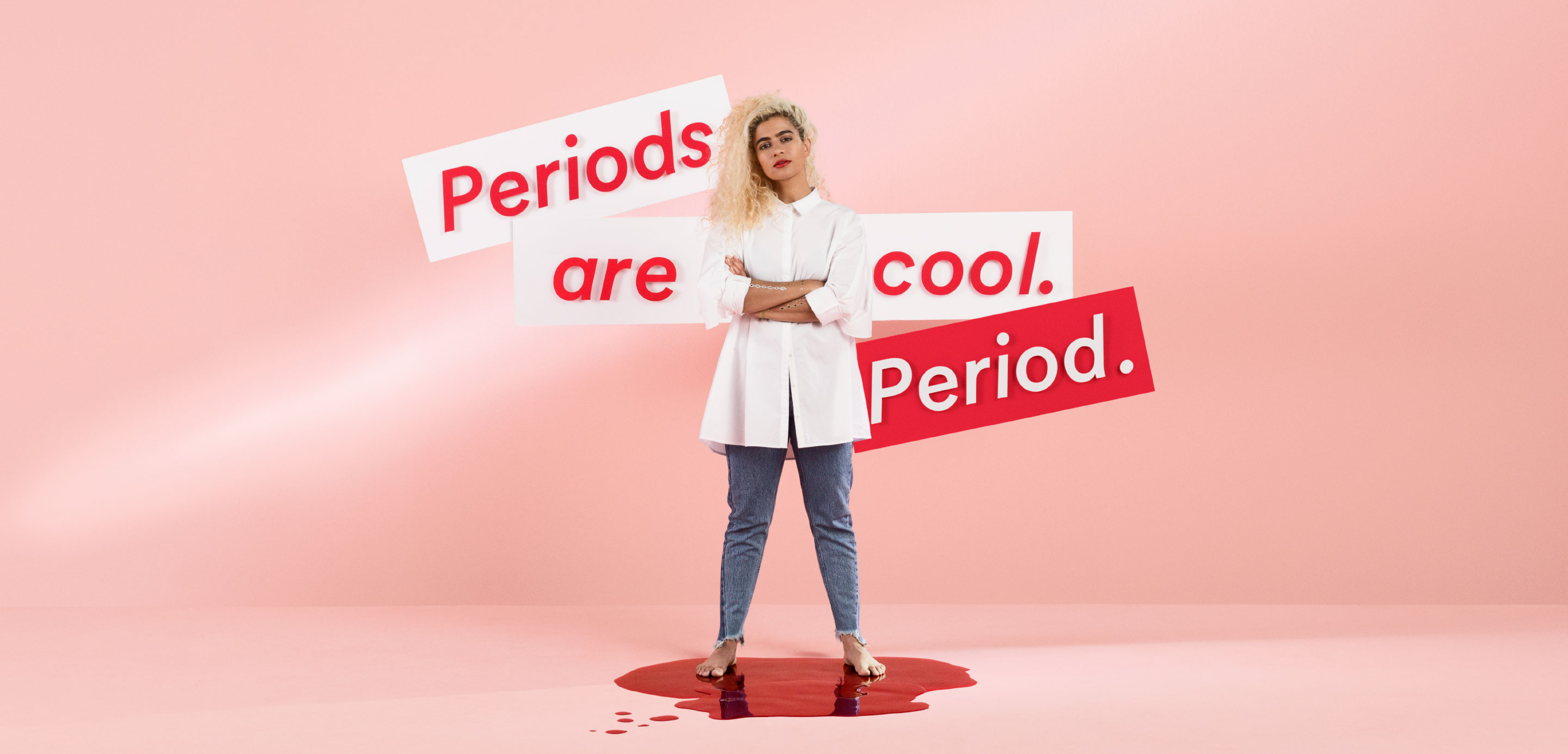 monki-periods-are-cool-period_desktop