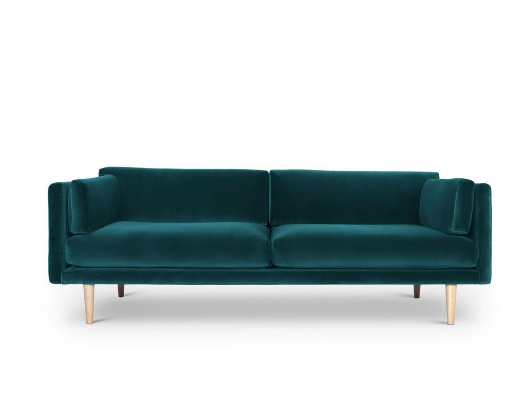 A-Sofa_-Sigurd-Larsen-for-Formal-A_Danish-design-berlin_Green-velvet