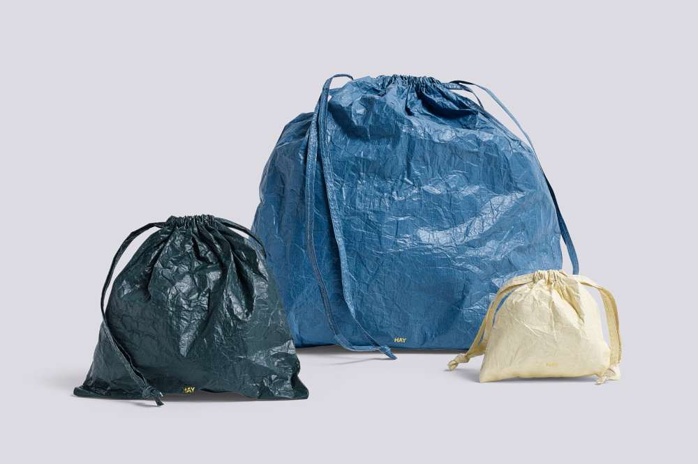 thumb-2-Packing-Essentials-with-drawstring-Family_2016-8-17_15-18-55