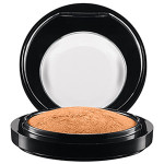 MAC-Puder-Mineralize_Skinfinish
