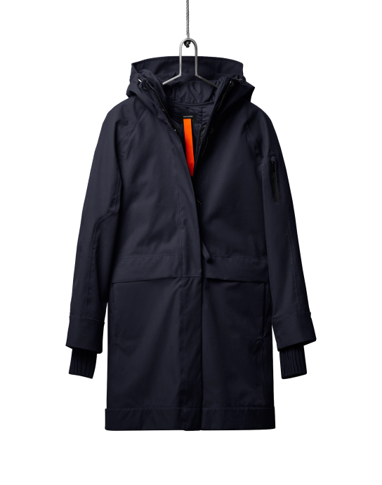 g-lab-TYRA-dark-navy-1-damen-winterjacke-parka_590x691